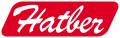 Hatber
