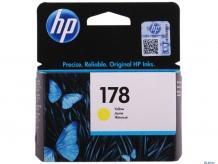 HP CB320HE (№178)