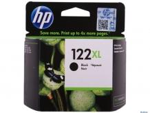 HP CH563HE