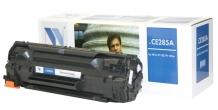 NV Print CE285A