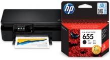 HP CZ112AE (№655)