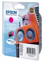 Epson T0633