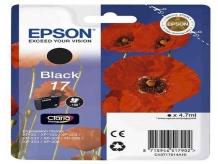 Epson 17