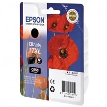 Epson 17XL