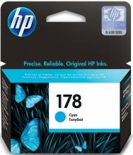 HP CB318HE (№178)