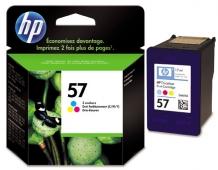 HP C6657AE (№57)