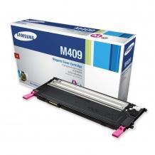 Samsung CLT-M409S