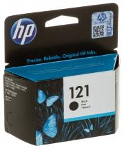 HP CC640HE (№121)